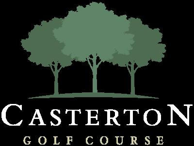 Casterton Golf Club - 9 hole golf course Cumbria, near Kirkby Lonsdale